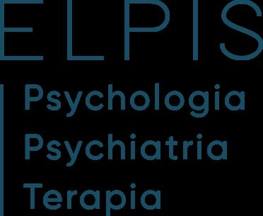 Psychoterapia | Psycholog | Psychiatra – Kraków